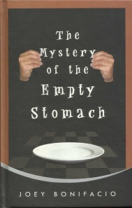joey bonifacio mystery of empty stomach-1