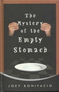 joey bonifacio mystery of empty stomach-1