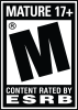 mature rating