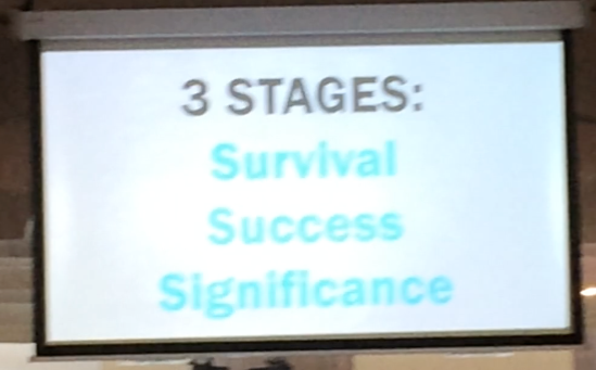 bits francis kong 3 stages of life