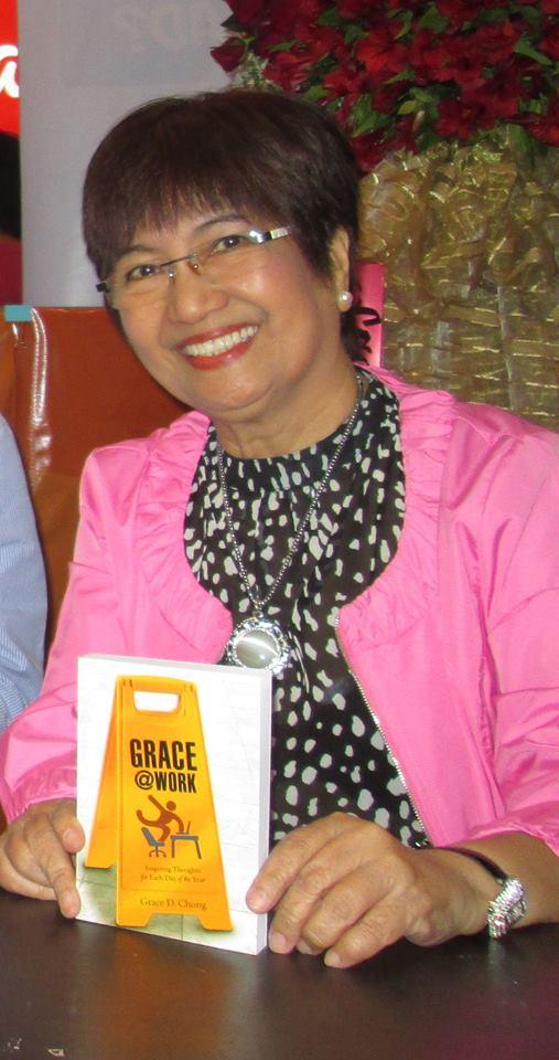 grace chong 3