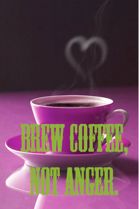 Cup Photo from Pinterest