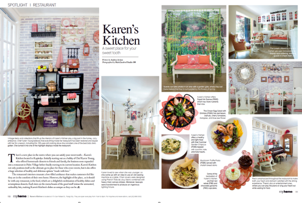 myhome magazine two page spread.png