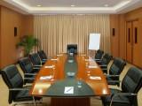 Hotel Kimberly Executive Meeting Room 2