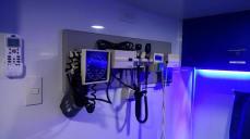 atoy 2 medical equipment