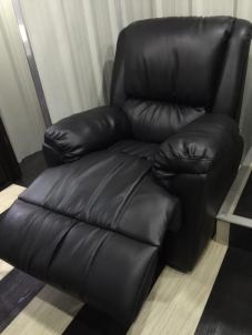atoy dondon recliner