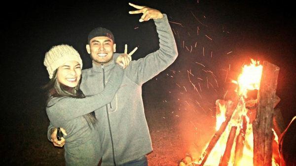 kimberly 5 bonfire