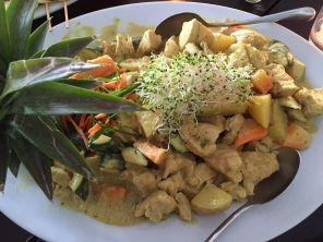 kimberly 5 veggies
