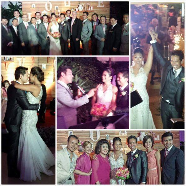 ardy-and-miriam-wedding