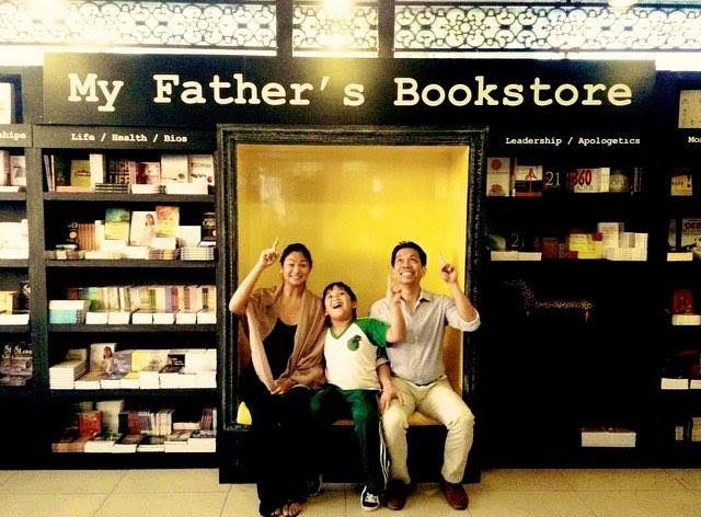 ardy-my-fathers-bookstore