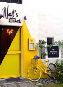 ardy-neils-kitchen-entrance