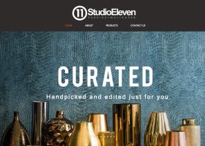 studio-11-blue-fabric