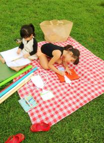 mai-kids-outdoors