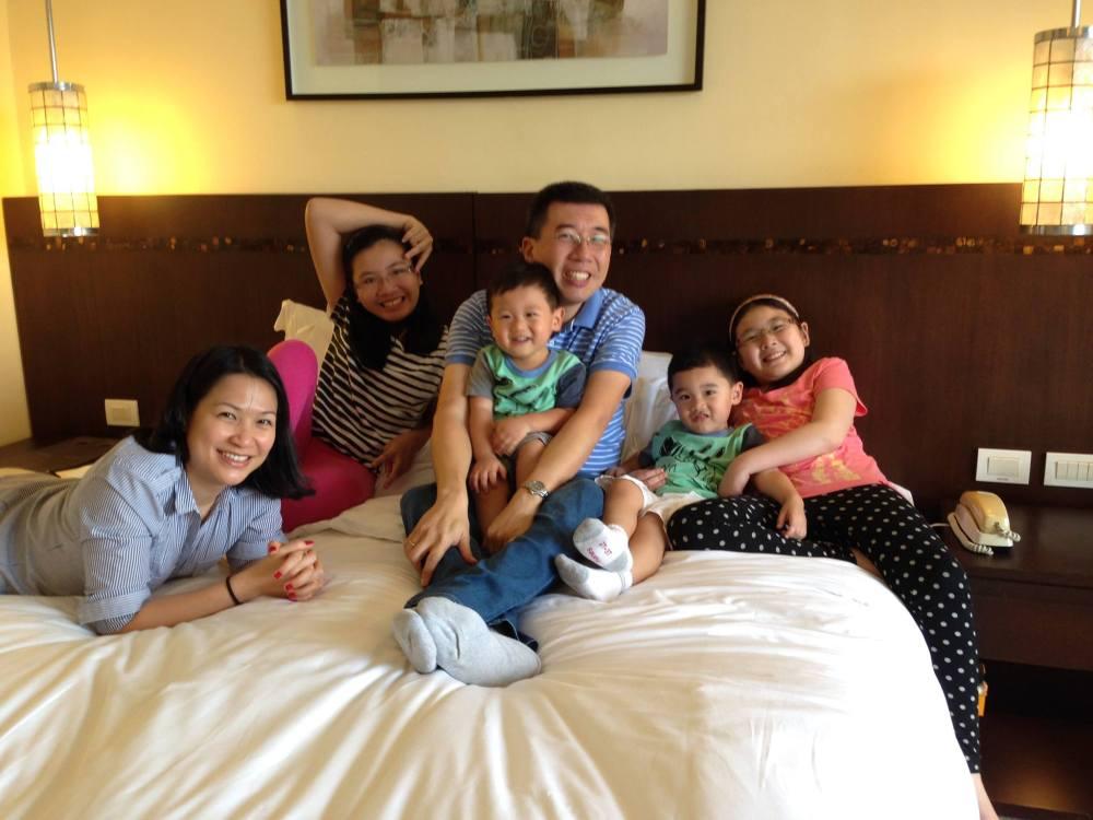 glenn family time.jpg