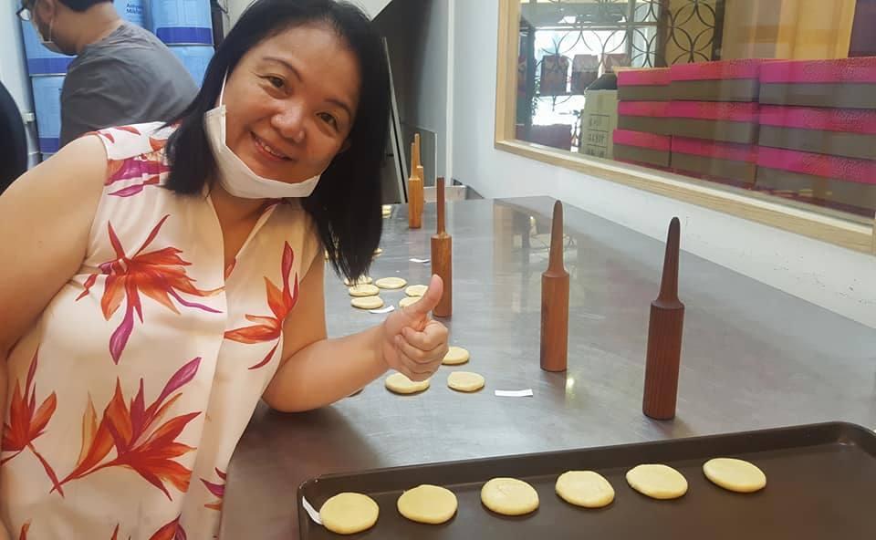 may santos baking.jpg