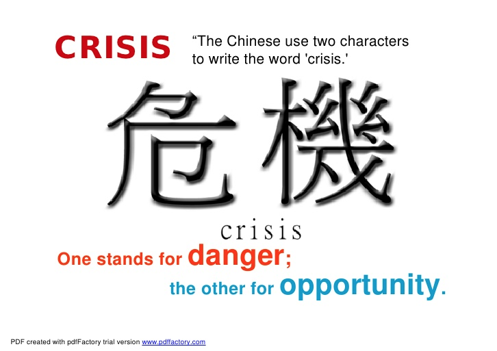 chinese crisis opportunity.png